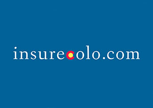 Insure Colorado Personal Commercial Insurance Denver suburb of Lakewood