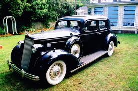 Classic Car Insurance Denver Colorado Broker Lakewood
